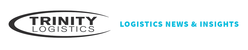 Trinity Logistics