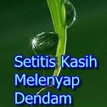 Klik gambar utk baca (cerpen ini terpilih utk diterbitkan oleh GBK)