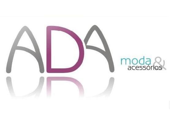 Ada Joias - Um presente para a Mulher