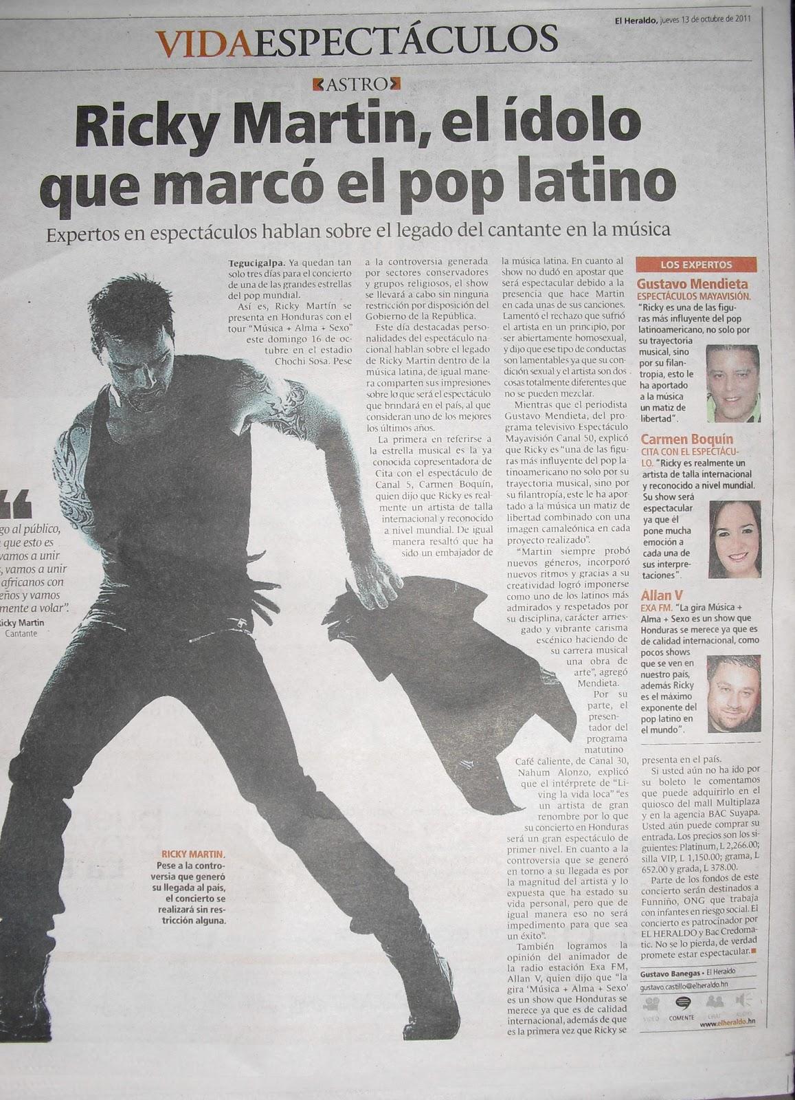 http://3.bp.blogspot.com/-q2W4sjbo1gk/TpeSFgg3-hI/AAAAAAAAB_c/42Scrq0azFo/s1600/Nota+El+Heraldo+Ricky+Martin.JPG