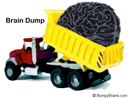Brain Dump1