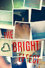 The Bright Effect is currently available!