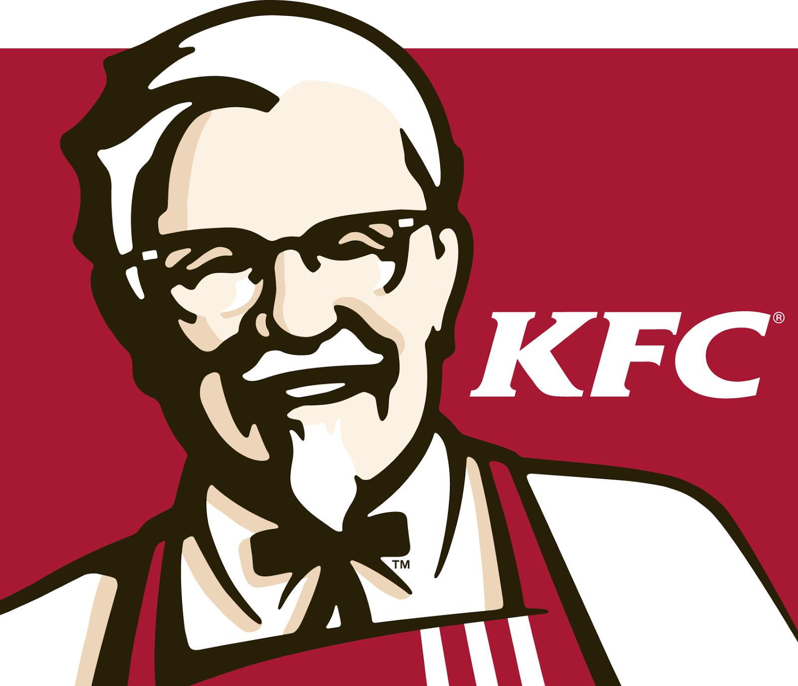 Daftar Menu dan Harga KFC Terbaru 2014 ~ Daftar Harga ...