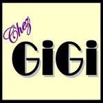 Chez GiGi