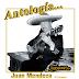"""Juan Mendoza """"El Tariacuri"""" - Antologia [2CDs][MEGA][2002]"""