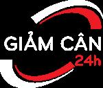 giamcan24h.org