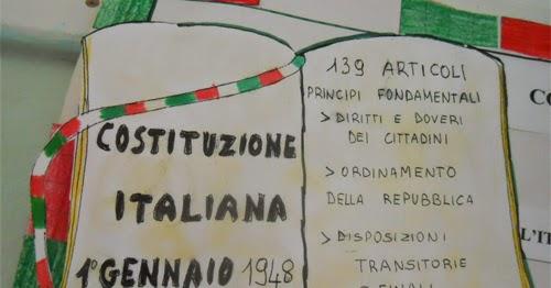 Lozainetto la costituzione e l 39 ordinamento della for Parlamento della repubblica italiana