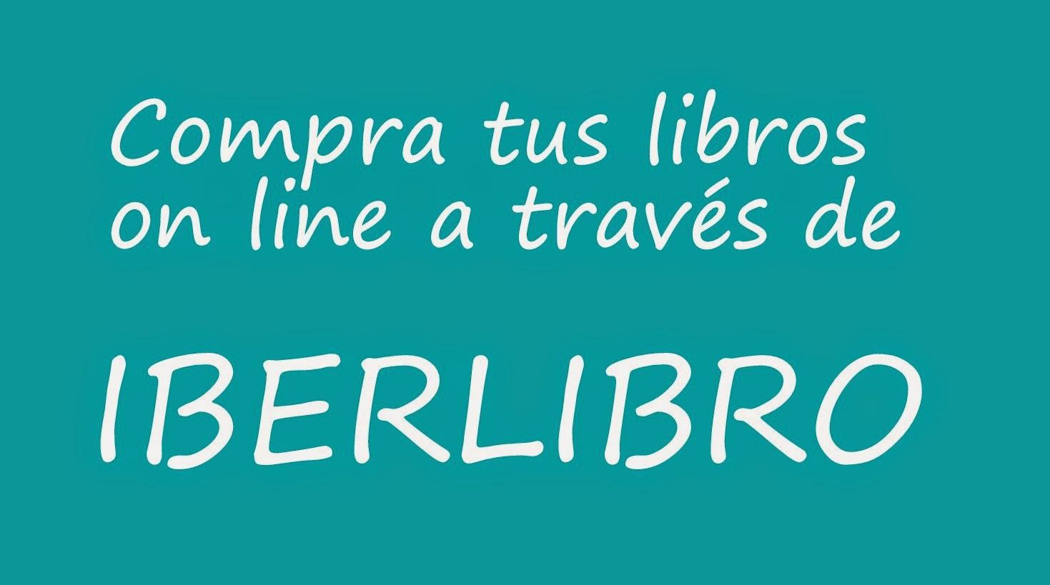 Tus libros on line