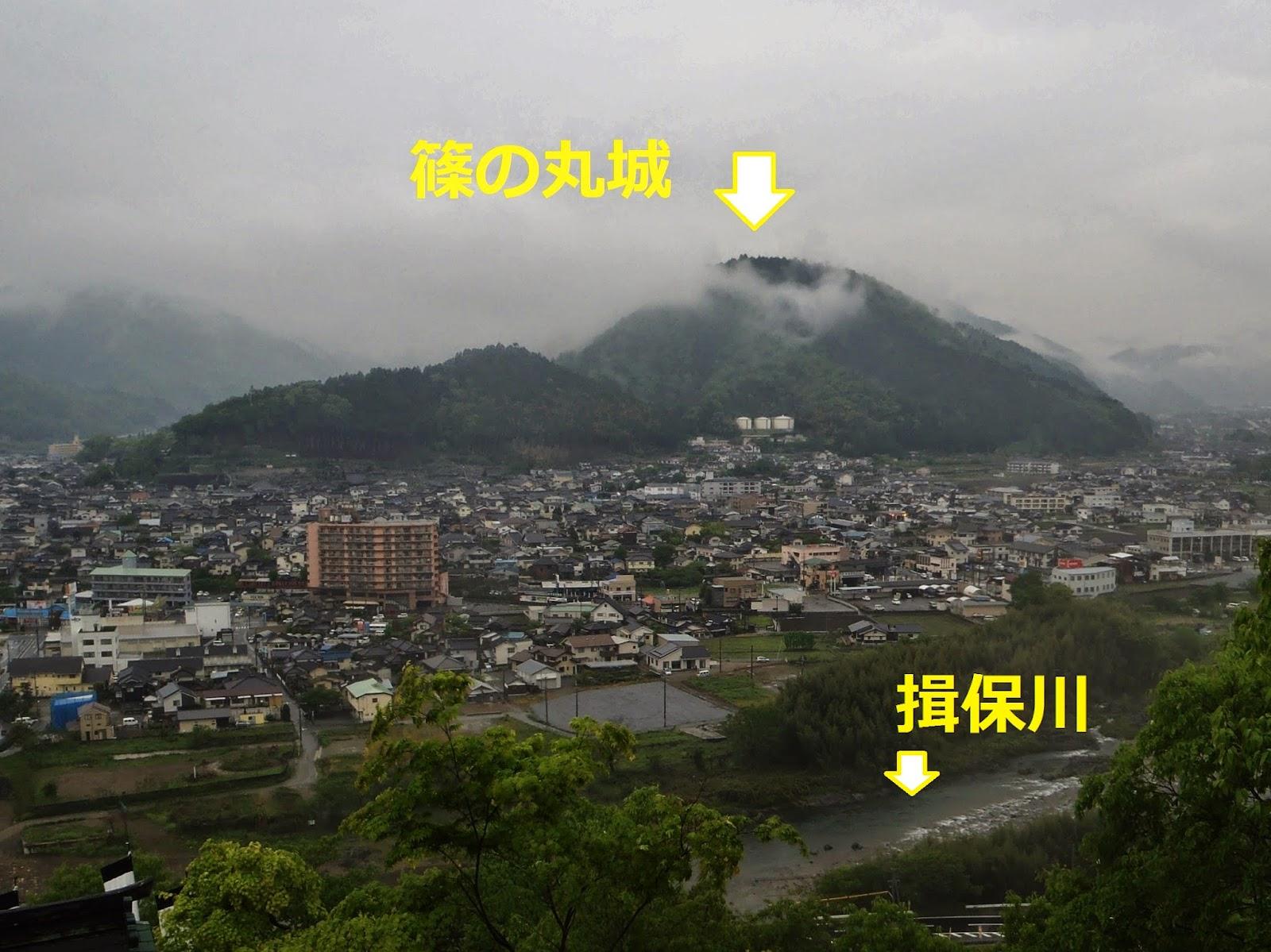 司馬遼太郎 Part3 [無断転載禁止]©2ch.netYouTube動画>3本 ->画像>2488枚