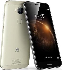 Spesifikasi Huawei GX8