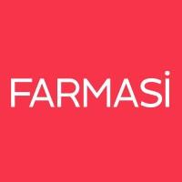 Consultant FARMASI !!!