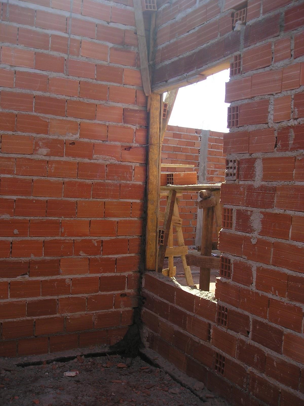 UM LAR UM SONHO E UM DESAFIO: Outubro 2011 #935A38 1200x1600 Altura Ideal Janela Banheiro