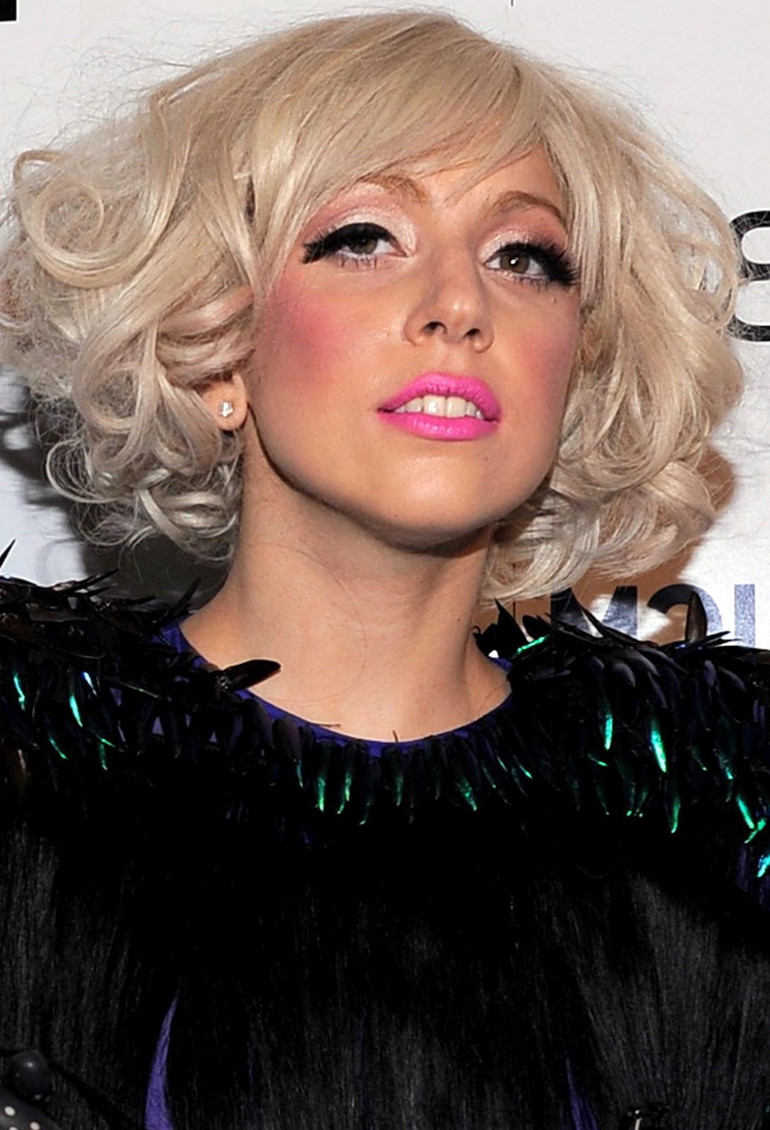 http://3.bp.blogspot.com/-q2b06X5unxU/UFYObYxwgoI/AAAAAAAAEhQ/mpY9UK8s_es/s1600/lady_gaga_pictures-%7B4%7D.jpg