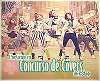 http://shopkorean.blogspot.com.es/2014/07/concurso-de-covers.html