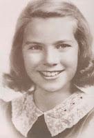 Grace Kelly child