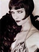 coafura-la-moda-in-anii-20-30