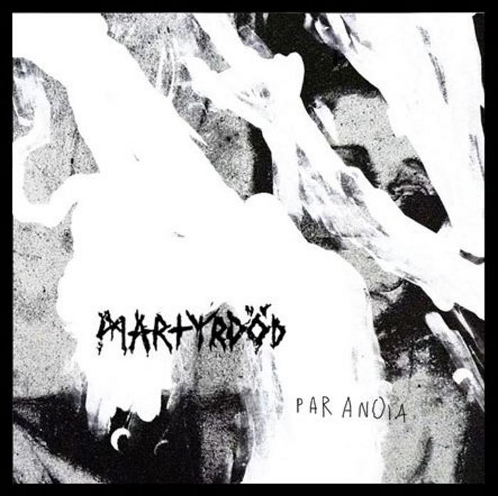 Martyrdod