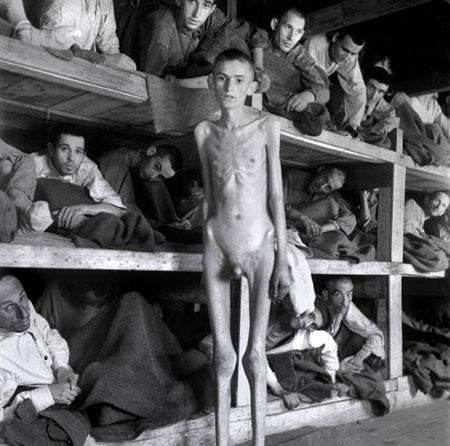 prostitutas campos concentración prostitutas en sanxenxo