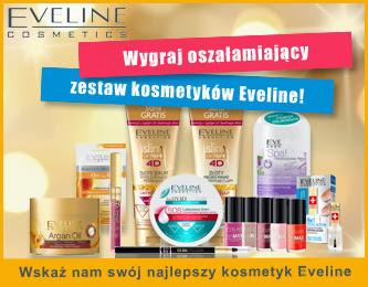 http://www.bangla.pl/promocje/t94/wygraj-zestaw-kosmetykow-eveline