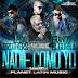 Ilegal Brothers - Nadie Como Yo (feat. Franco el Gorila) [320Kbps][2015]