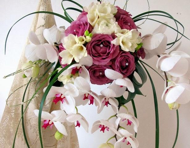 Купить цветы на полежаевской зеленые цветы купить