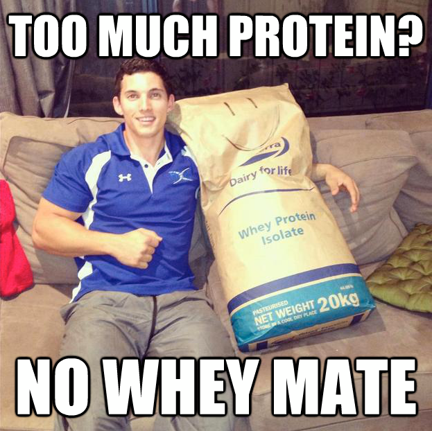 [Image: whey.png]