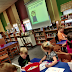 "Our Kindergarteners Create An eBook To Share....""Just Me and Little Critter"""