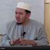 Ustaz Fathul Bari - Pesanan Kepada Penuntut Baru Universiti Madinah