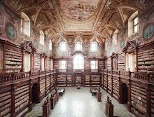 Biblioteca Nacional de Nápoles