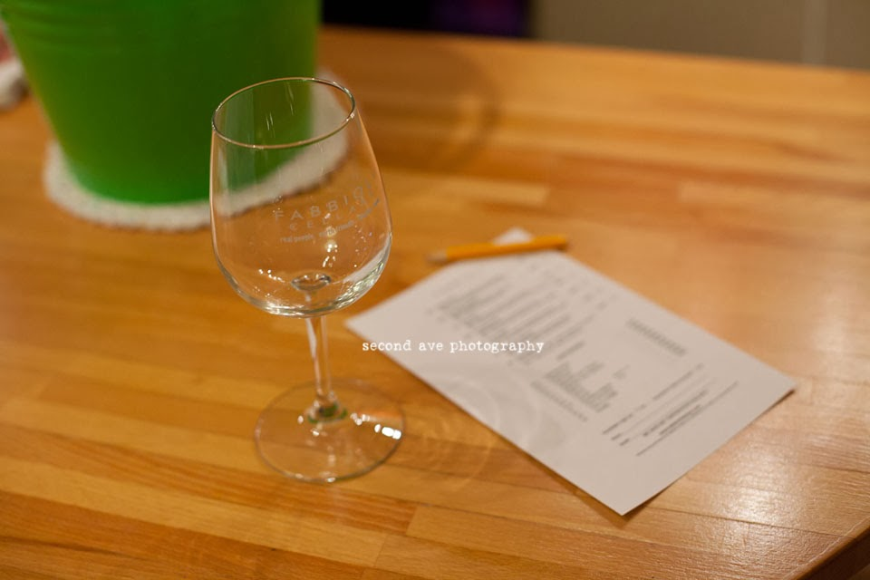 winery, wine country, Virginia photographer, clickinmoms, project 52, fabbioli cellars, Food Photography, loudoun county, photoblog, twins,
