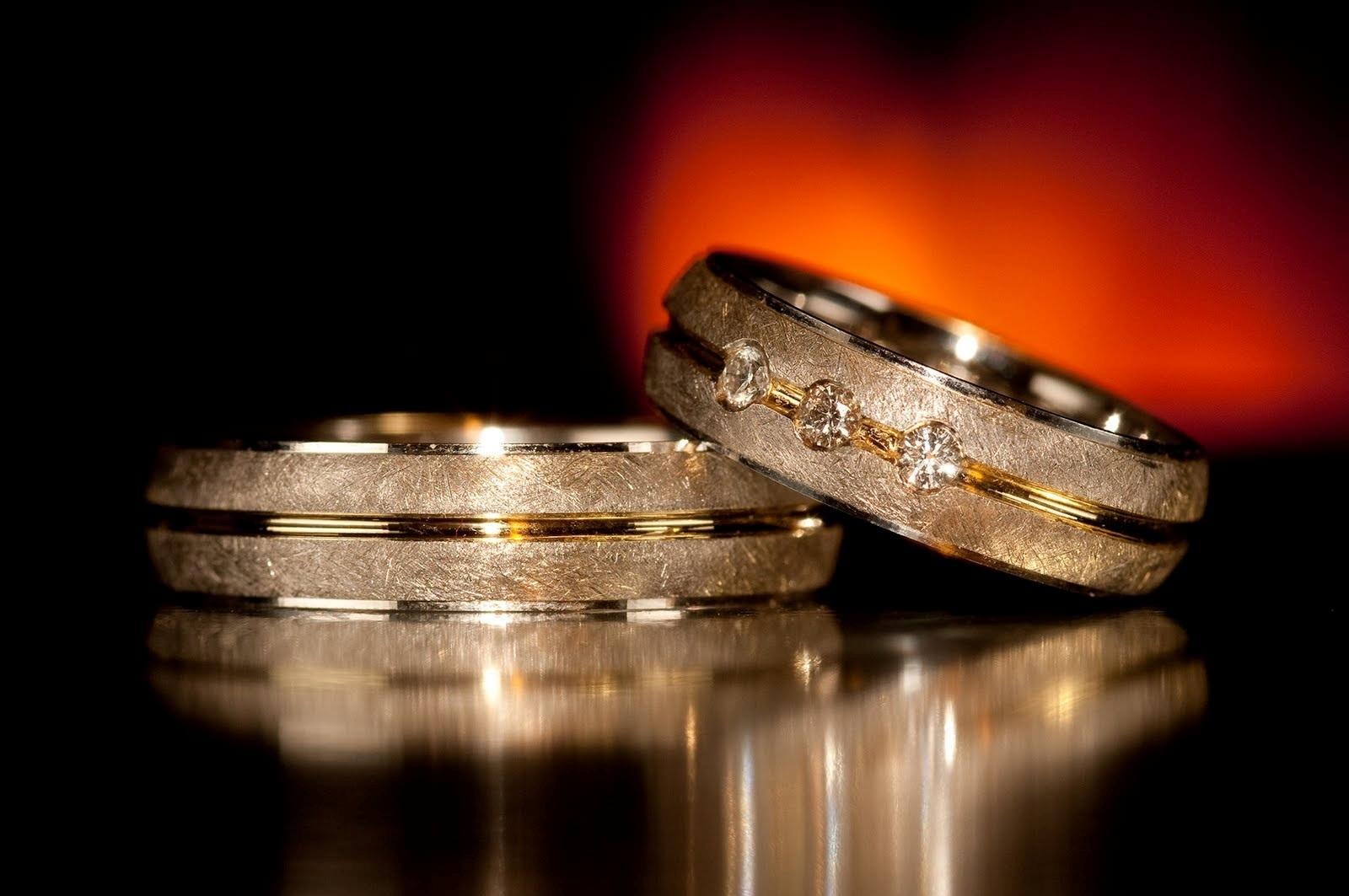 Wedding Rings. Tanzanite Engagement Rings. Citrine Stone Rings. Movie Star Rings. Sr Name Engagement Rings. Semi Mount Wedding Rings. Unique Colored Wedding Wedding Rings. Ring Lamar Engagement Rings. $3000 Wedding Rings