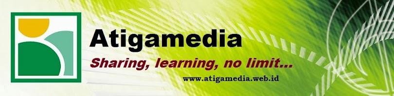 Atigamedia