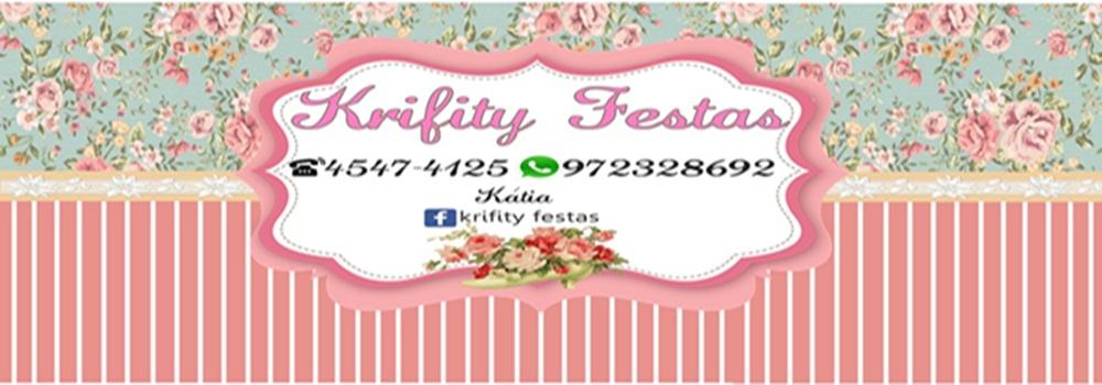 KRIFITY FESTAS