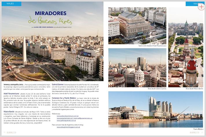 revista Blogirls2.0 nota Miradores de Buenos Aires de L. Arleo