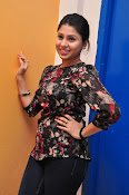 Actress Hamida latest photos gallery-thumbnail-14