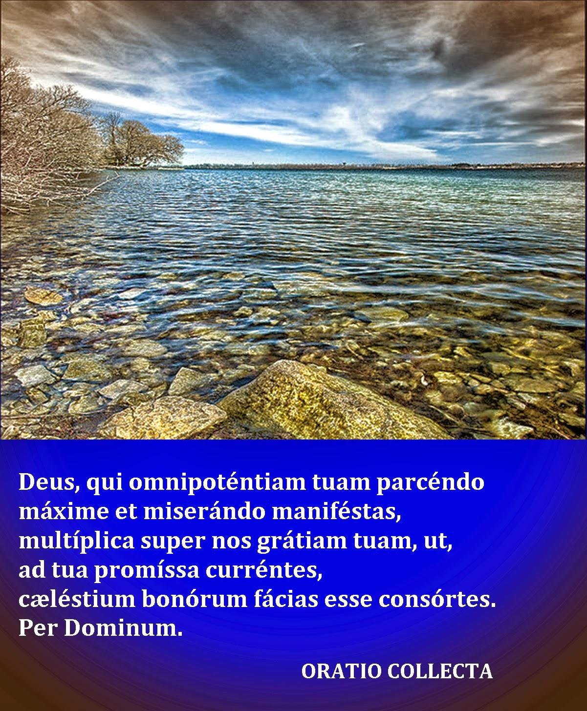 Caelestium - Caelestium