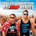 22 Jump Street (2014) BluRay 720p Subtitle Indonesia