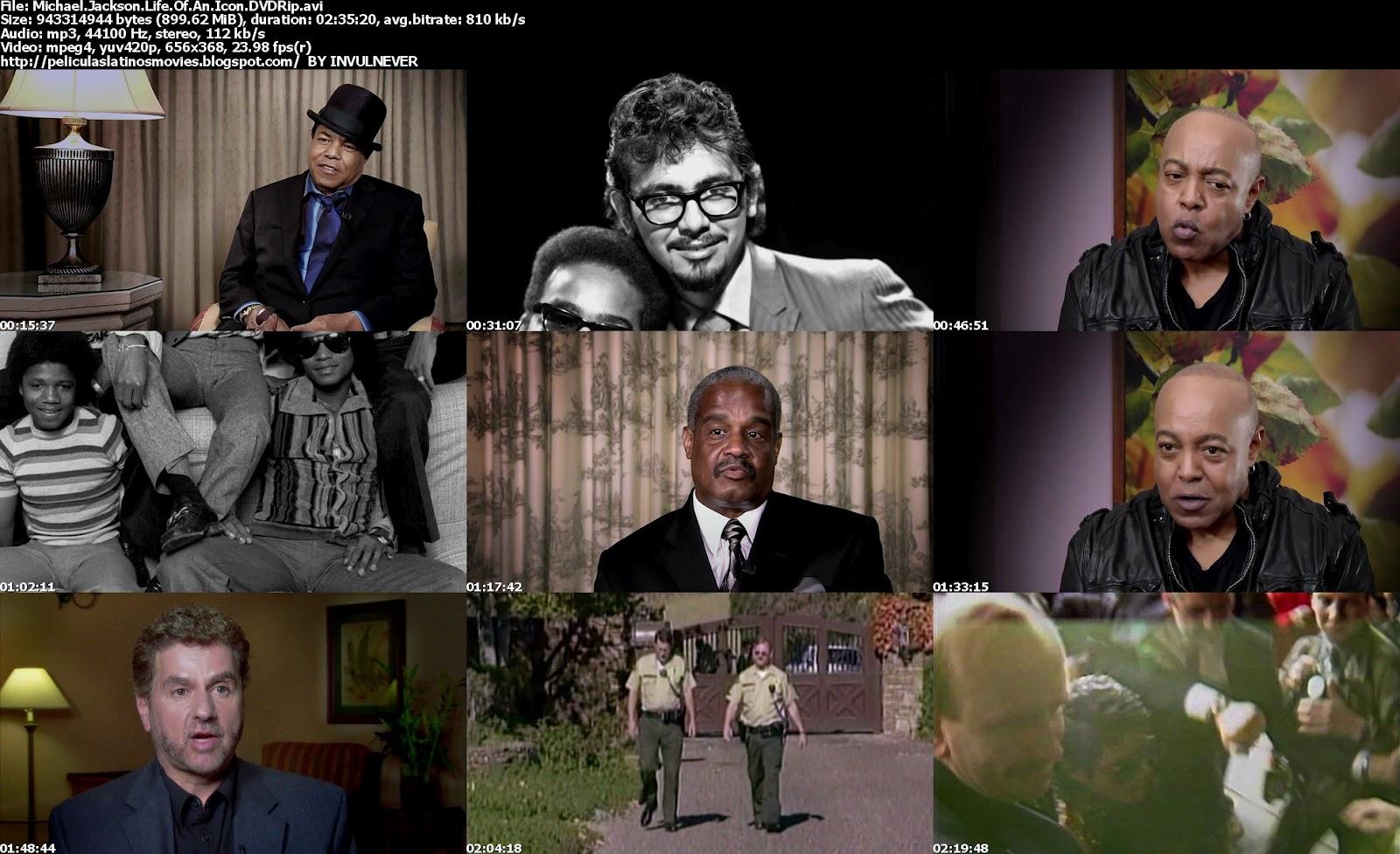http://3.bp.blogspot.com/-q2p3r5KShXU/UFV_5LcvdtI/AAAAAAAADAQ/kjmJgxJn1S8/s1600/Michael.Jackson.Life.Of.An.Icon.DVDRip_s.jpg