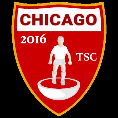 Partenariat avec le club de Chicago
