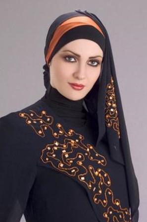 Hijab-Fashion-Scarfs-Style