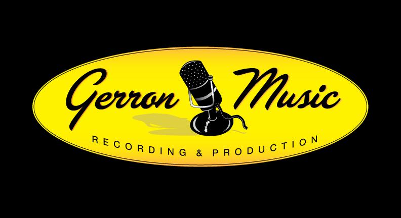 Gerron Music