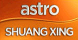 setcast|Watch Astro Shuang Xing Live Streaming
