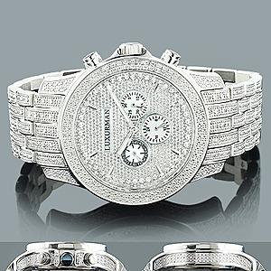 <b>Wallpaper</b> Coolest: 18 Beautiful <b>Diamond Watches</b>