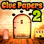 Play Games4King Clue Papers Es…