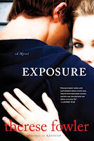 Exposure by Terese Fowler