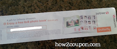 free 8x8 shutterfly photo book 8x8 custom hard cover photo book from