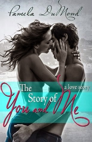 http://gabicreads.blogspot.com/2014/04/the-story-of-you-and-me-by-pamela-dumond.html