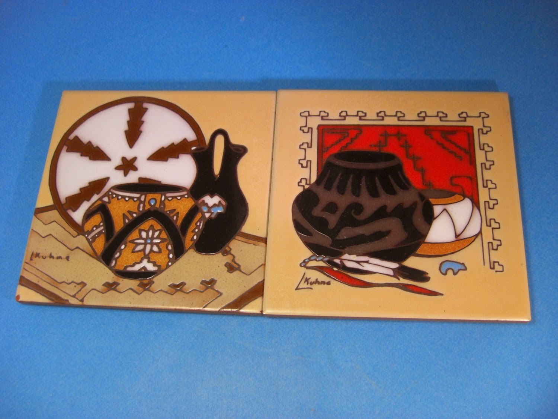 http://bargaincart.ecrater.com/p/21923169/leone-kuhne-design-earthtones-art?keywords=Leone+Kuhne