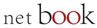 νέες εκδόσεις, δοκίμιο, μυθιστόρημα, ποίηση, παιδικό βιβλίο, λογοτεχνικά περιοδικά Today Deal $50 O