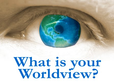 biblical world view and education But it's not even in the bible a barna group study revealed that fewer than 1/10  believers possess a biblical worldview as the basis for their.